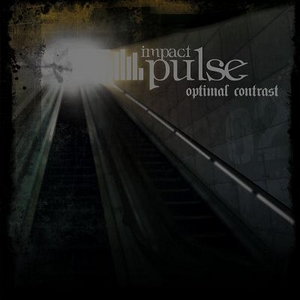 Cover IMPACT PULSE