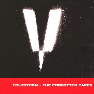 Cover FOLKSTORM
