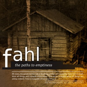 Cover FAHL