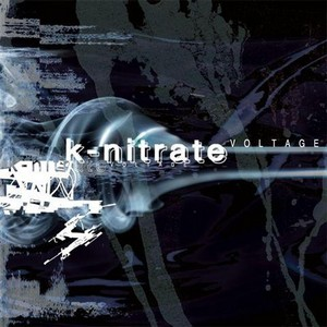 Cover K-NITRATE