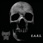 CATACOMBS OF DOOM/E.A.R.S.