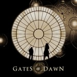 GATES OF DAWN