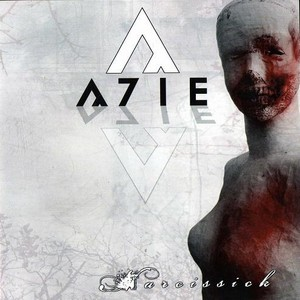 Cover A7IE