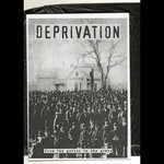 DEPRIVATION