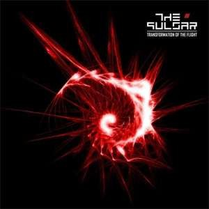 Cover THE-PULSAR