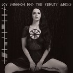JOY SHANNON AND THE BEAUTY MARKS