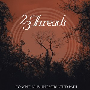 Cover 23 THREADS