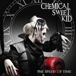CHEMICAL SWEET KID