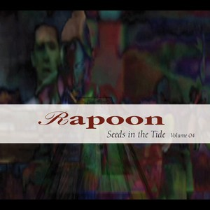 Cover RAPOON