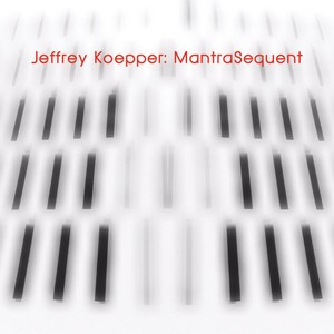 Cover JEFFREY KOEPPER