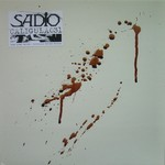 SADIO/CALIGULA031
