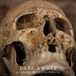 Cover DARK AWAKE