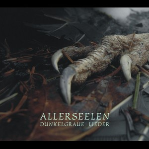 Cover ALLERSEELEN