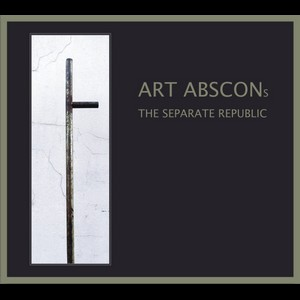 Cover ART ABSCONs