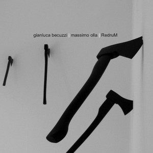 Cover GIANLUCA BECUZZI/MASSIMO OLLA