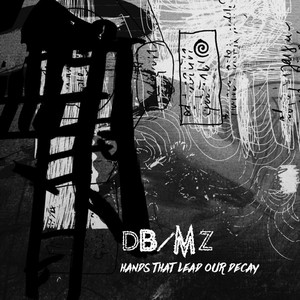 Cover DB/MZ