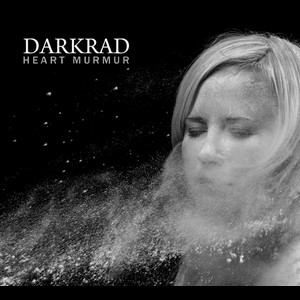 Cover DARKRAD