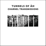 TUNNELS OF AH
