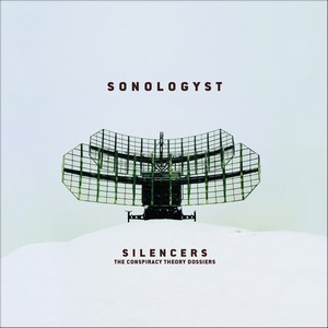 Cover SONOLOGYST