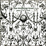 THEWALKINGICON