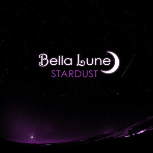 Cover BELLA LUNE