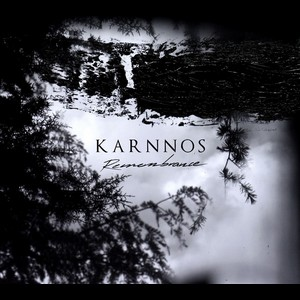 Cover KARNNOS