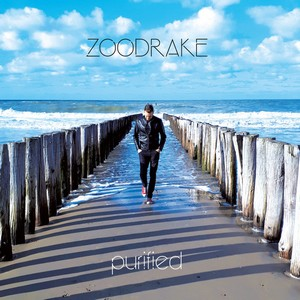 Cover ZOODRAKE