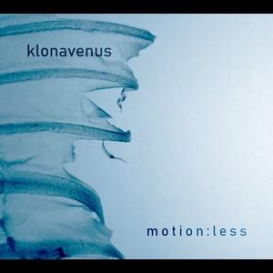 Cover KLONAVENUS