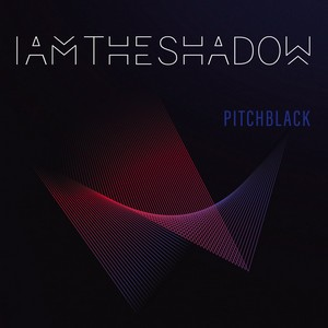 Cover IAMTHESHADOW