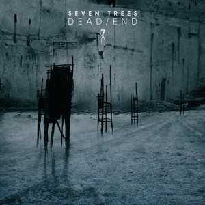 Cover SEVEN TREES