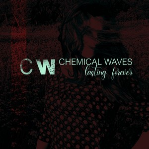 Cover CHEMICAL WAVES